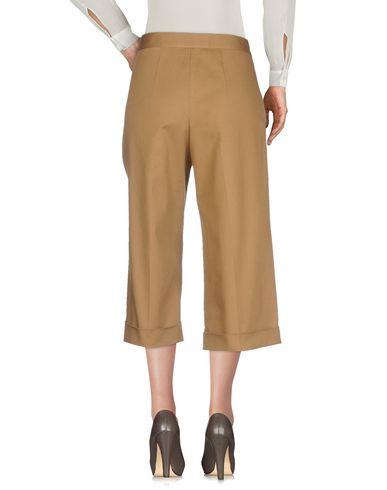 MARNI Pantalón ancho