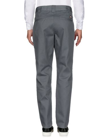 DICKIES Chinos Wahl Online 76oqQrC