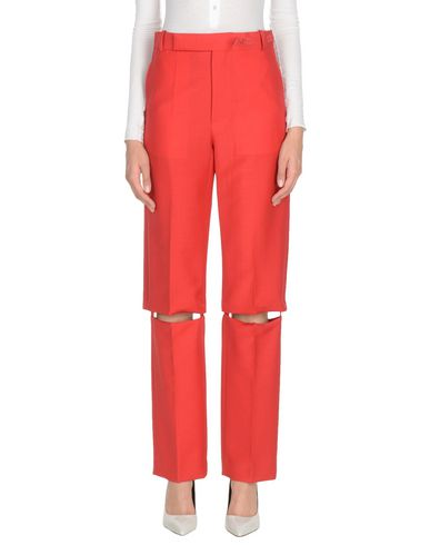 CELINE - Casual pants