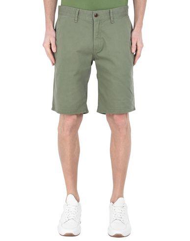 Tommy Jeans Tjm Grunn Strt Kort Freddy 11 Shorts profesjonell billig pris rabatt billig online Y7jCL