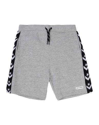 05c52b200d0f Converse All Star Shorts   Bermuda Boy 9-16 years online on YOOX ...