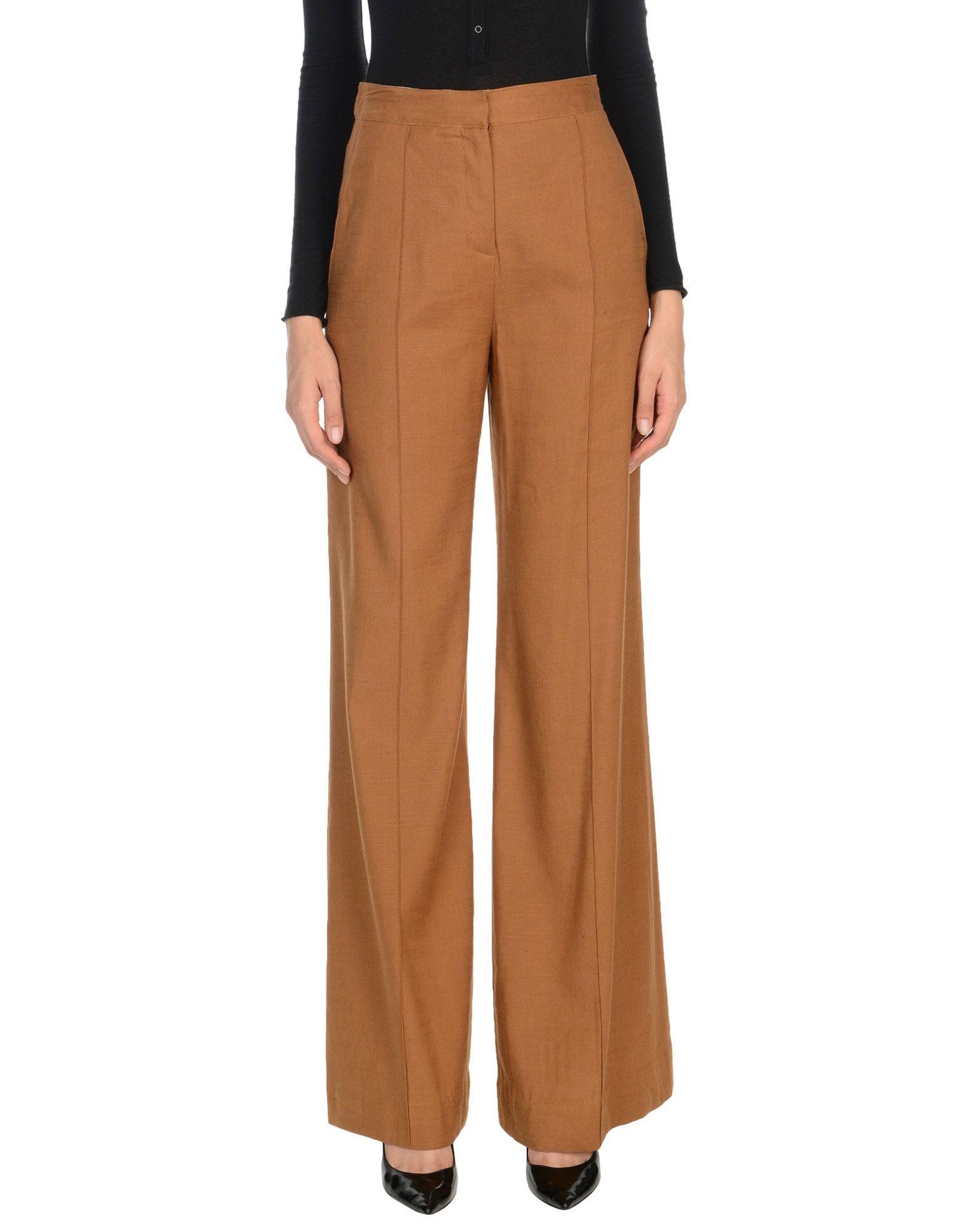 Pantalone Diane Von Furstenberg Donna - Acquista online su IoVRSrhtzf