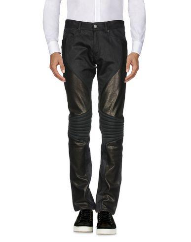 Karl Lagerfeld 5 Bolsillos salg 2014 unisex BVHwMWOkc2