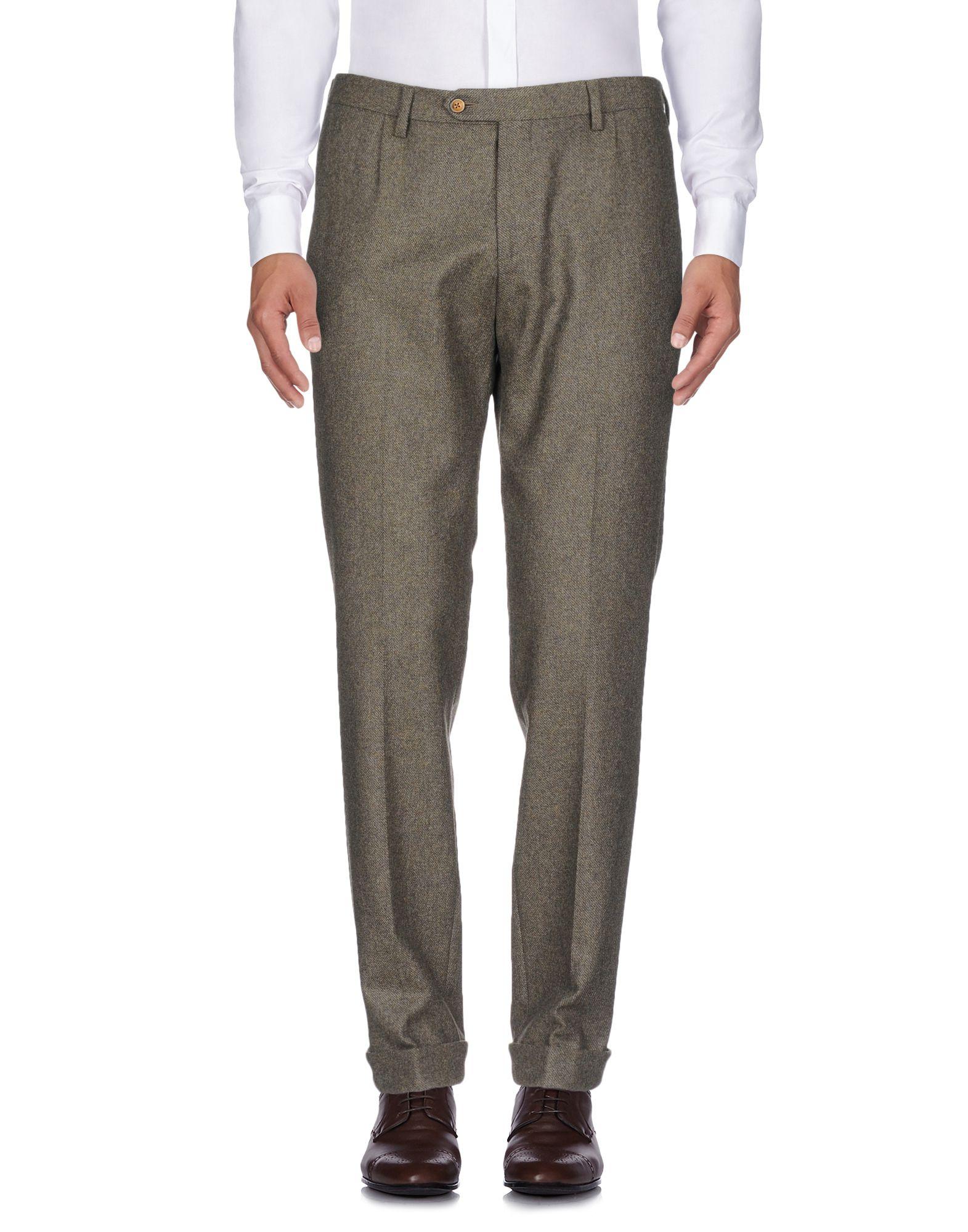 Pantalone Laboratori Italiani Donna - Acquista online su