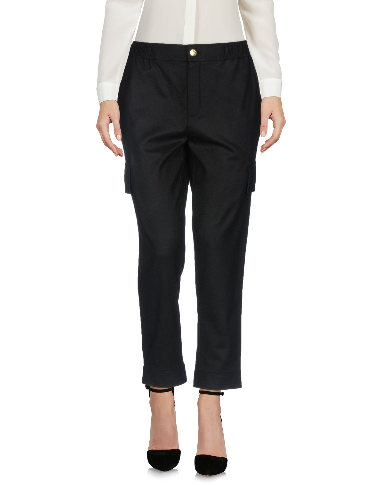 Pantalone Roberto Cavalli damen - 13174218EW