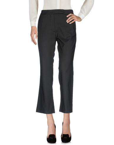 Plass Stil Konsept Pantalon rabatt billig pris h710Cci7f
