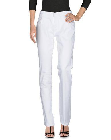 klaring billig outlet rabatter Jeans Kompiser Pantalones Vaqueros gratis frakt bestselger GYIyd3