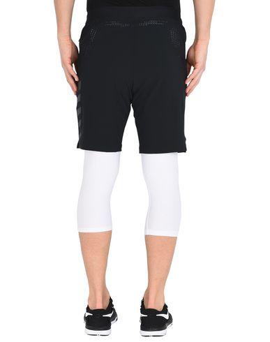 UNDER ARMOUR SPEEDPOCKET LONG 2 IN 1 SHORT Shorts