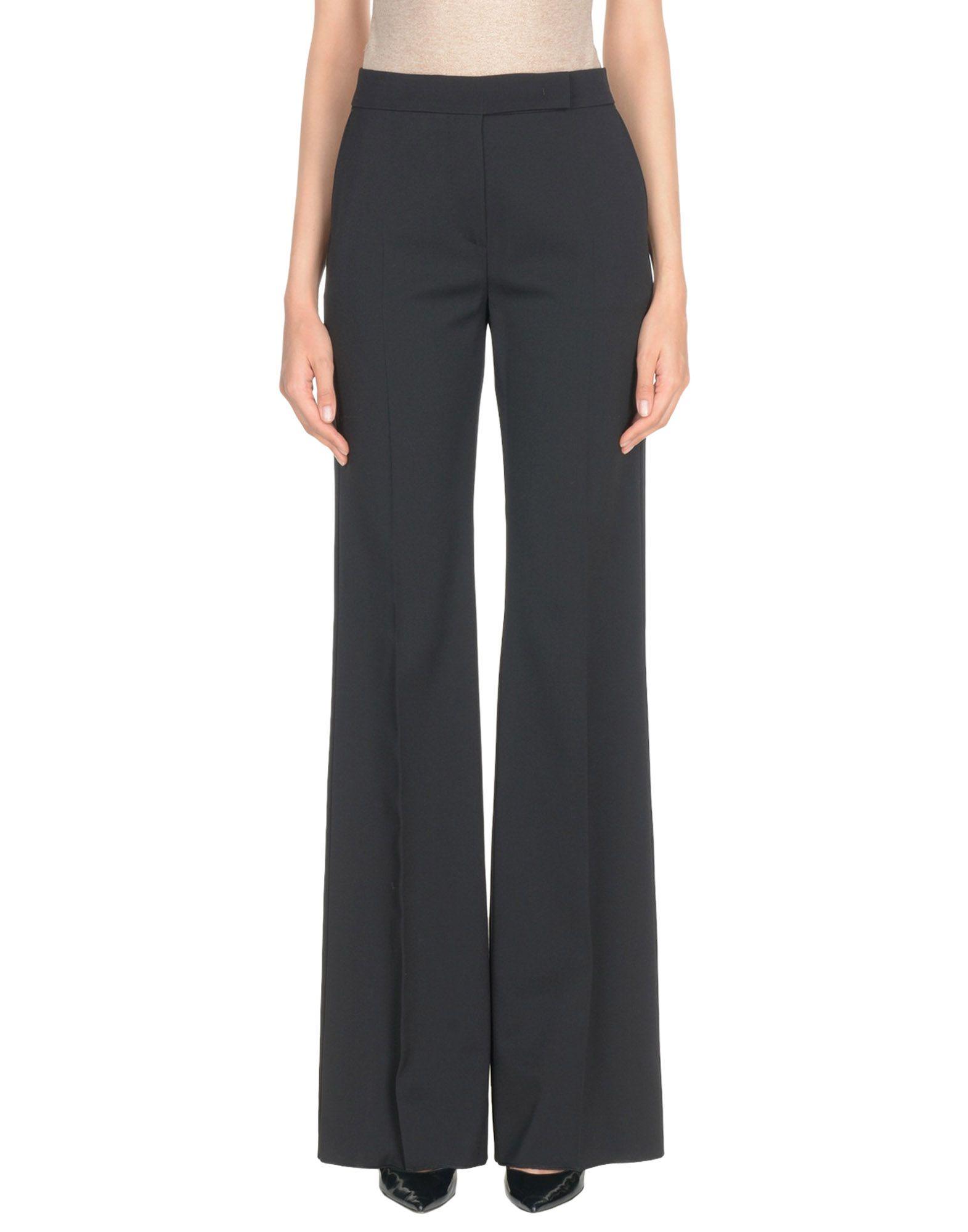 Pantalone Max Mara Donna - Acquista online su b1P9AAXir