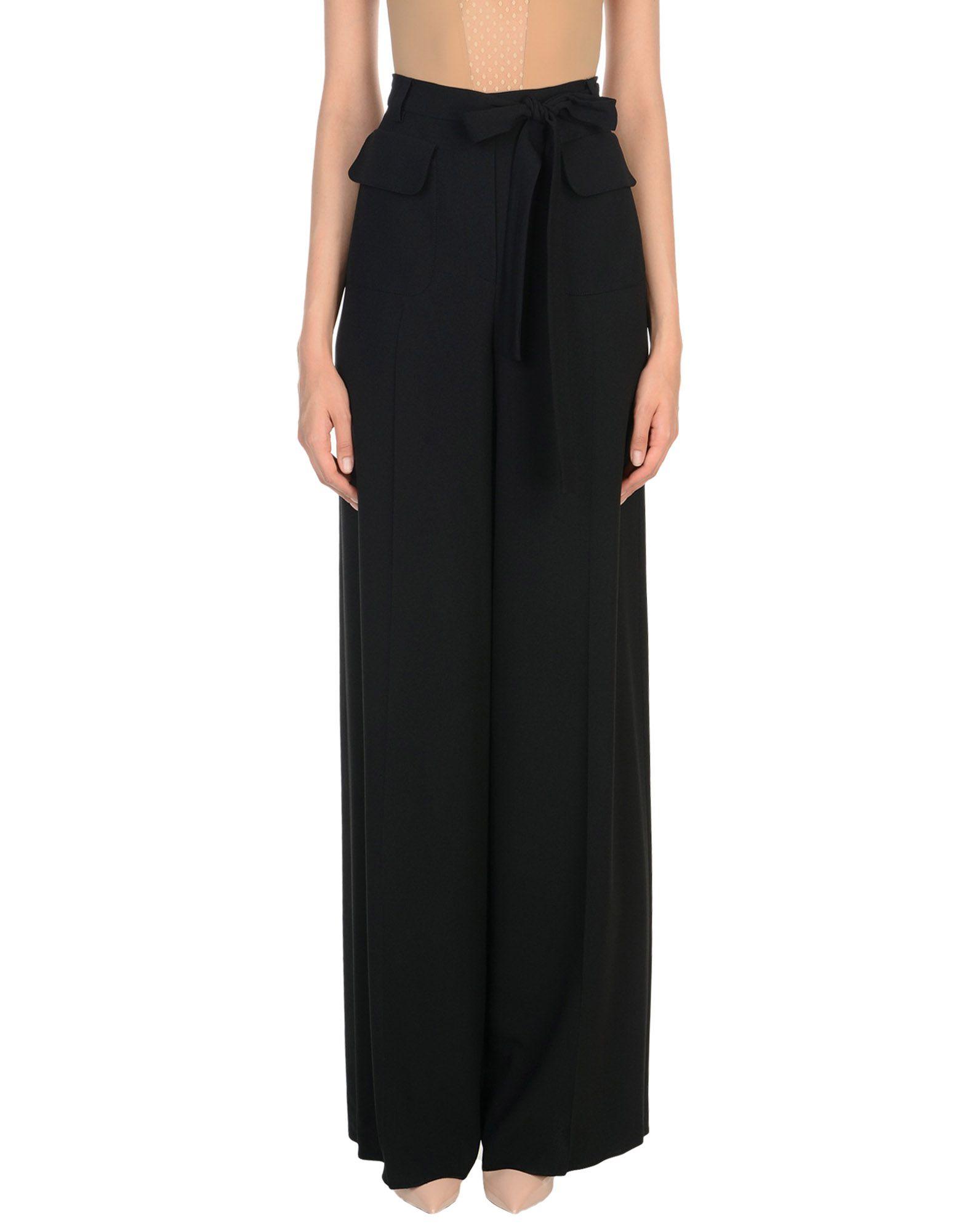 Pantalone Valentino Donna - Acquista online su MZum8uud