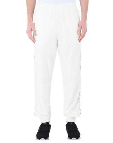 Buy Cheap Very Cheap Mens Robby Trousers Wood Wood Sale Wide Range Of ZOio2JNb