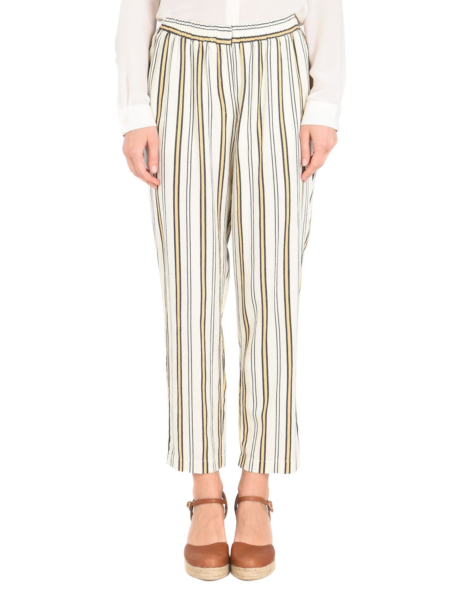 Pantalone Designers Designers Designers Society donna - 13174380GU e5c