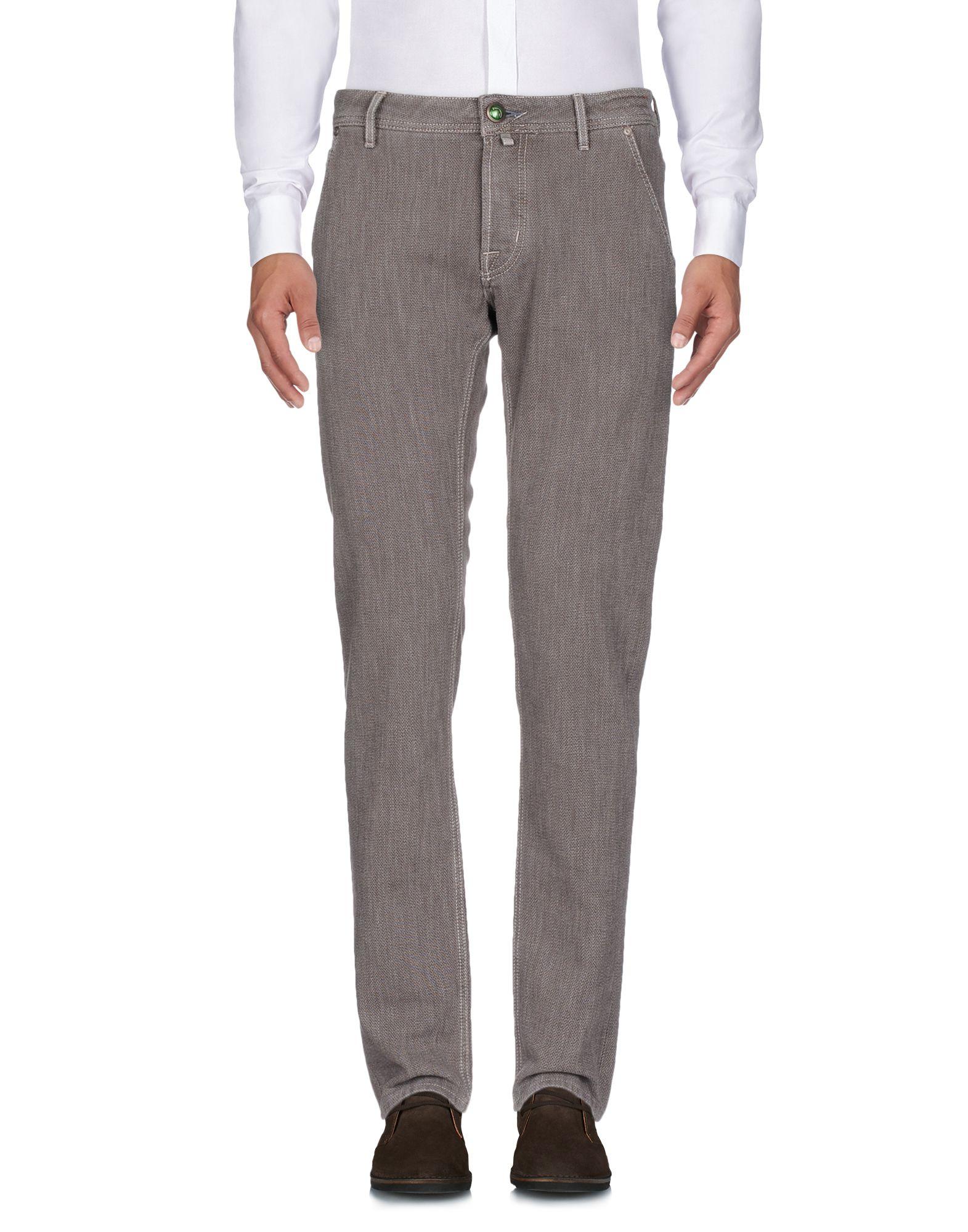 Pantalone Jacob Cohёn Donna - Acquista online su