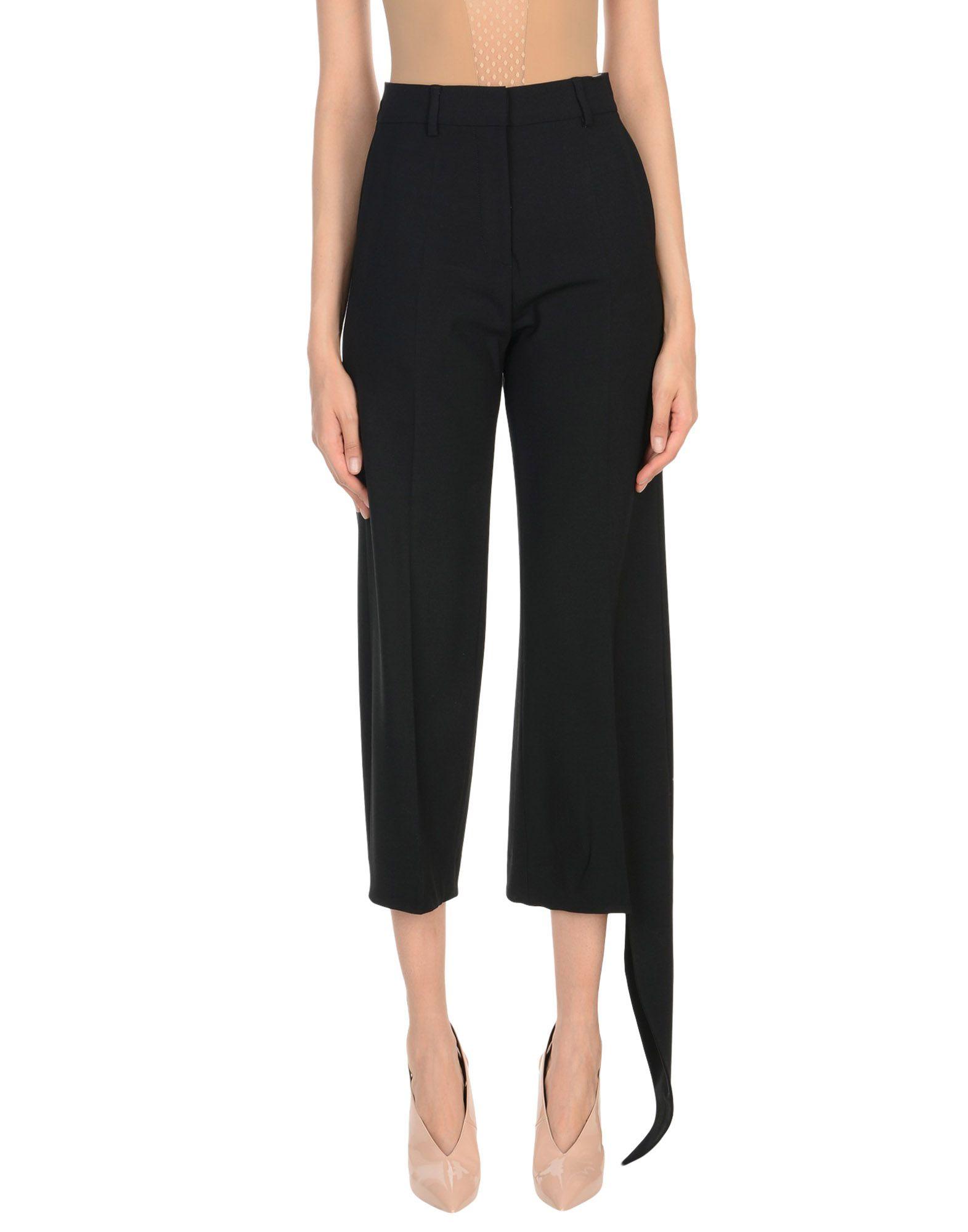Pantalone J.W.Anderson Donna - Acquista online su bGSLTH