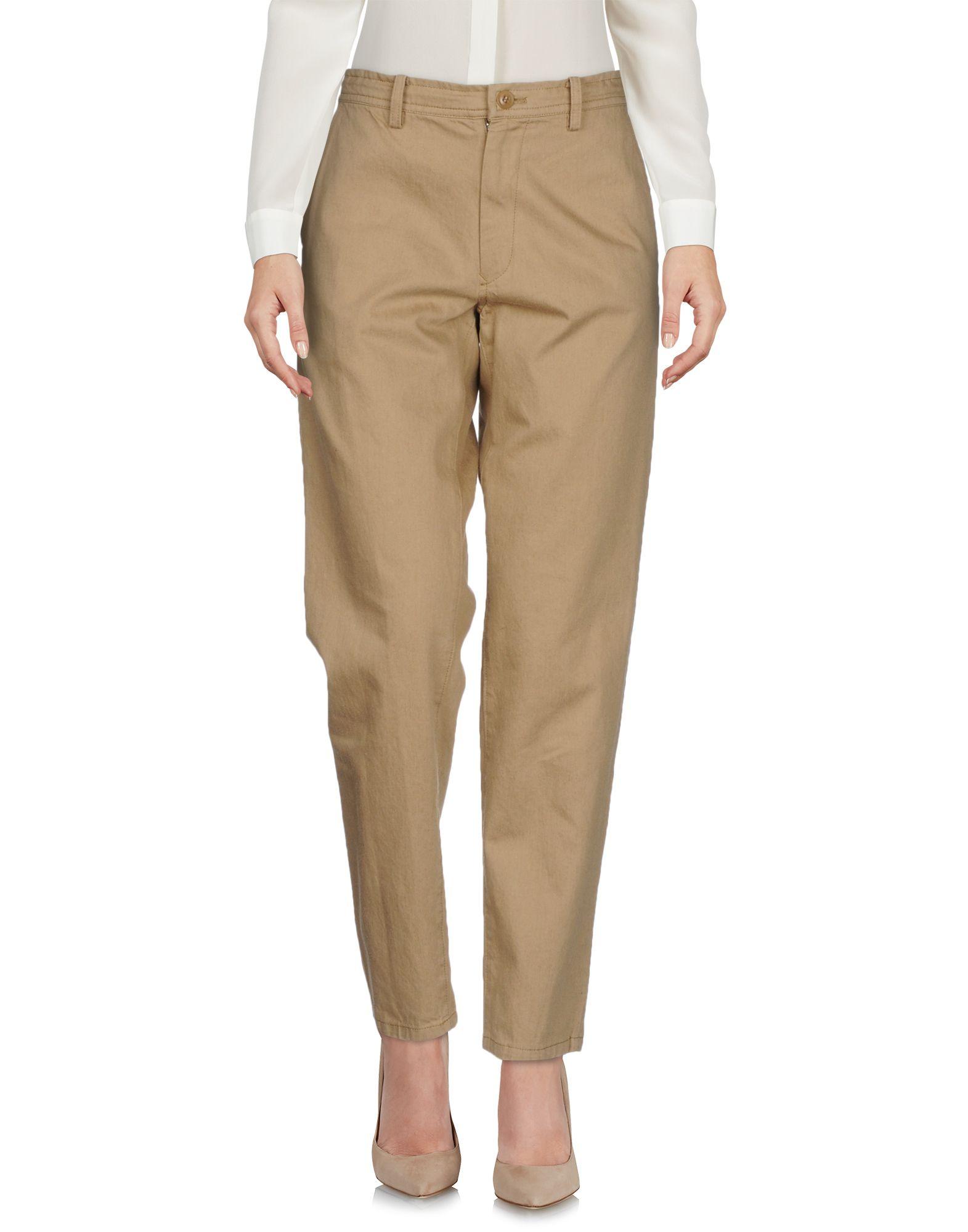 Pantalone Y's Yohji Yamamoto Donna - Acquista online su IOWcbB4D