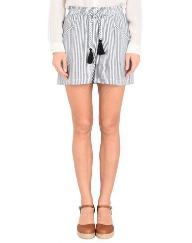 DESIGNERS SOCIETY Shorts