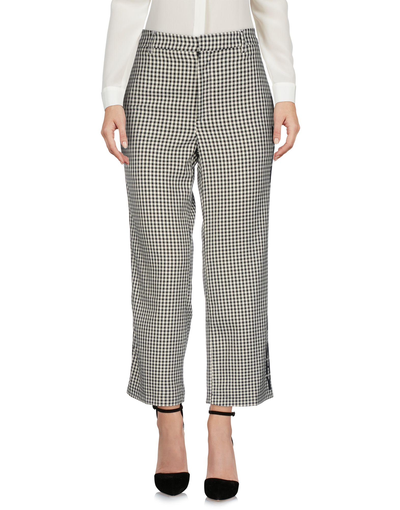 Pantalone Mpd Box Donna - Acquista online su Yvgul