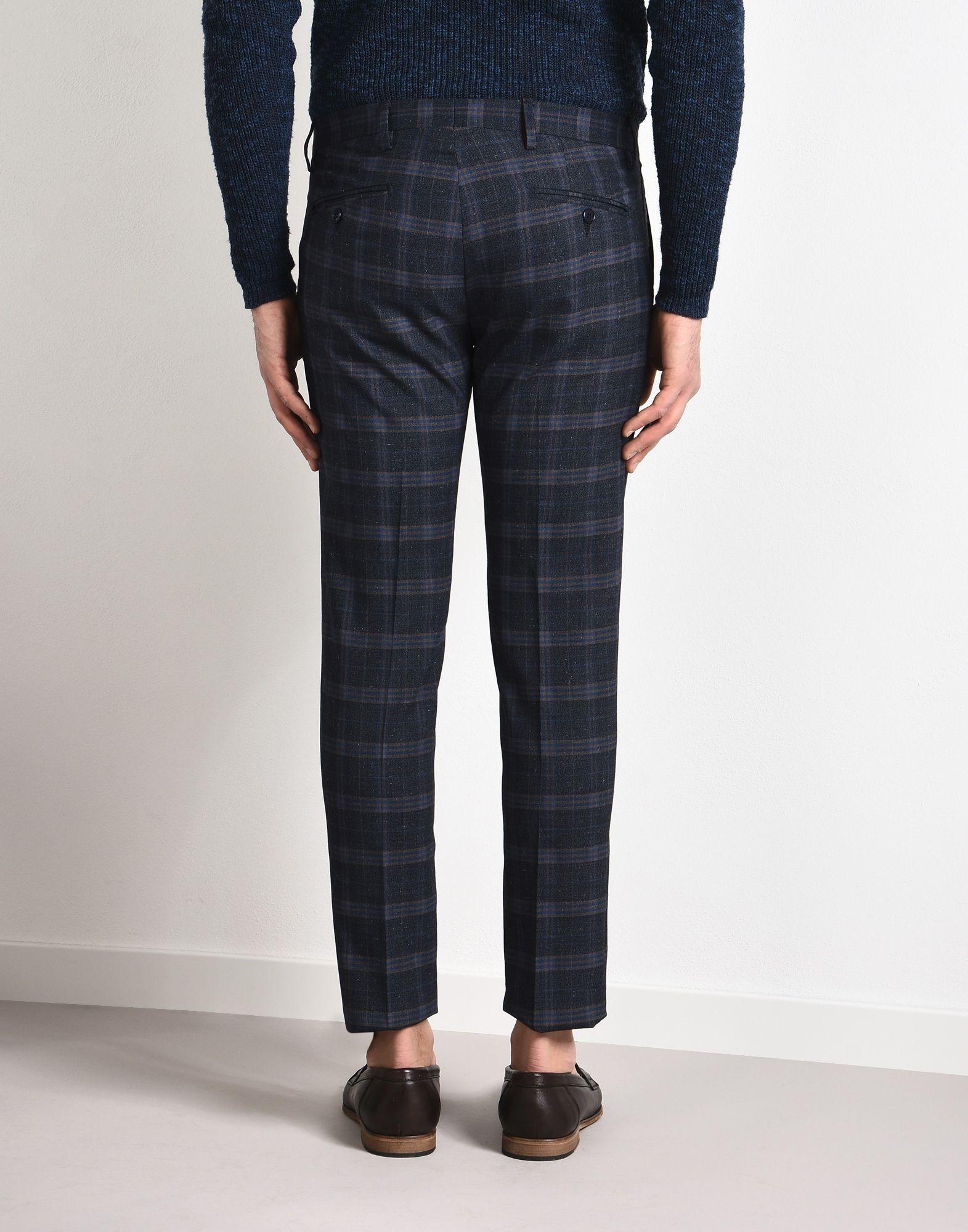 A buon mercato Pantalone 8 Uomo 13174466XL - 13174466XL Uomo d0915f