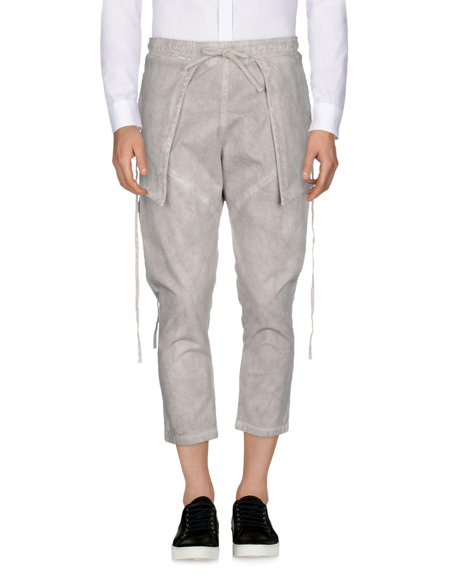 Pantalone Falorma Donna - Acquista online su