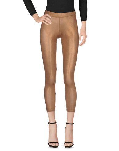 beste billig pris Elisabetta Franc Leggings billige nicekicks e5qVC5ft