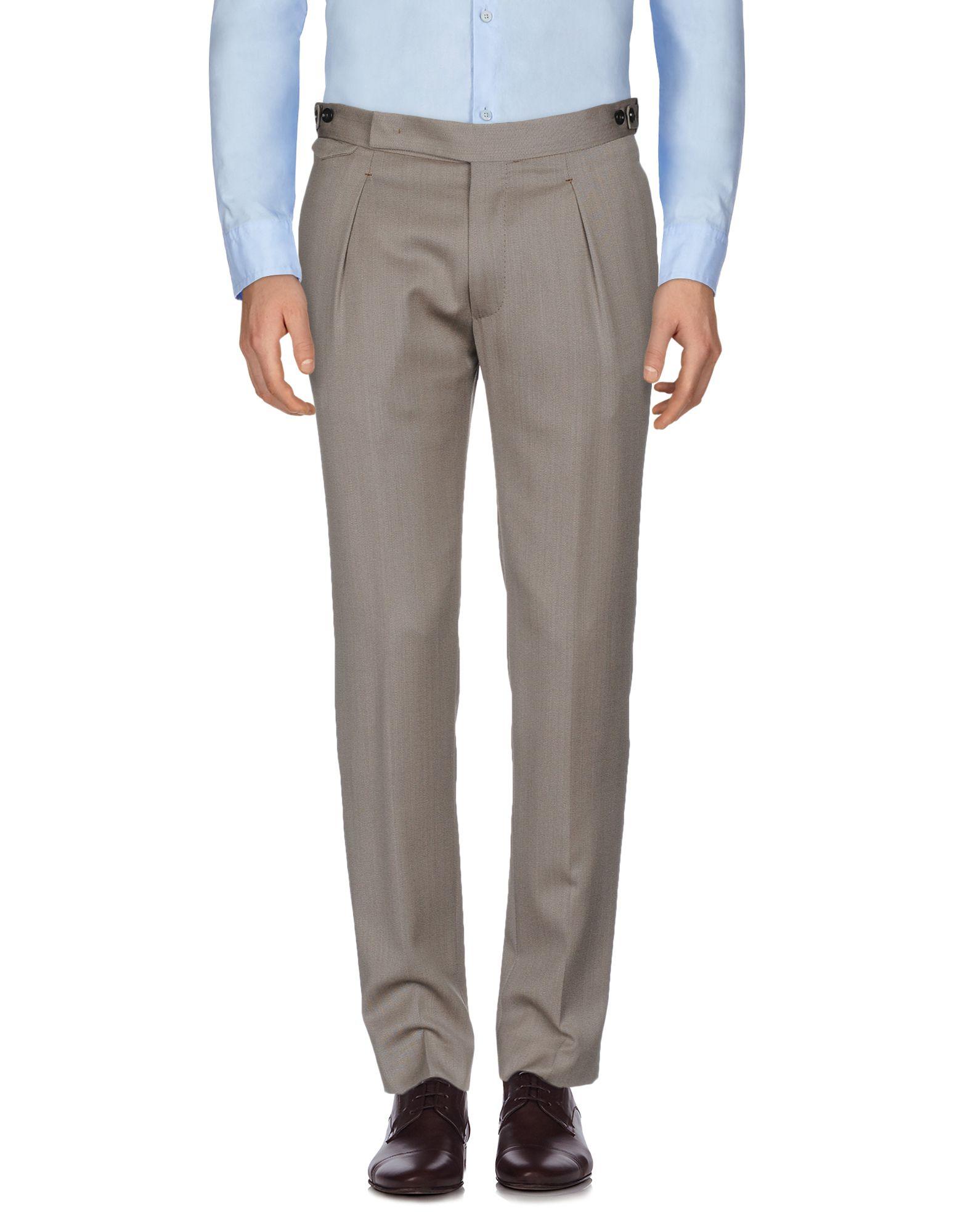 Pantalone Tagliatore Donna - Acquista online su