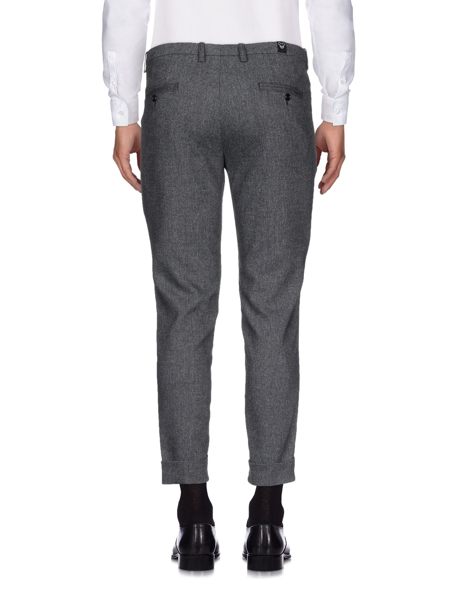 Pantalone Obvious 13174712JM Basic Uomo - 13174712JM Obvious 48eafa