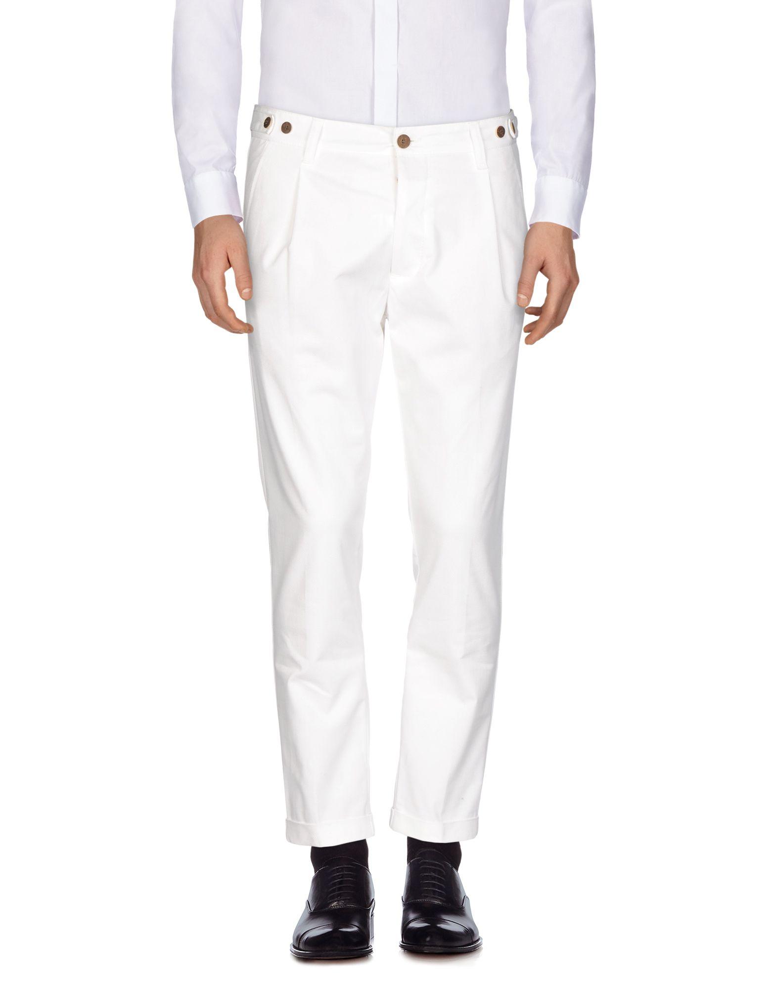 Pantalone Nostrasantissima Donna - Acquista online su