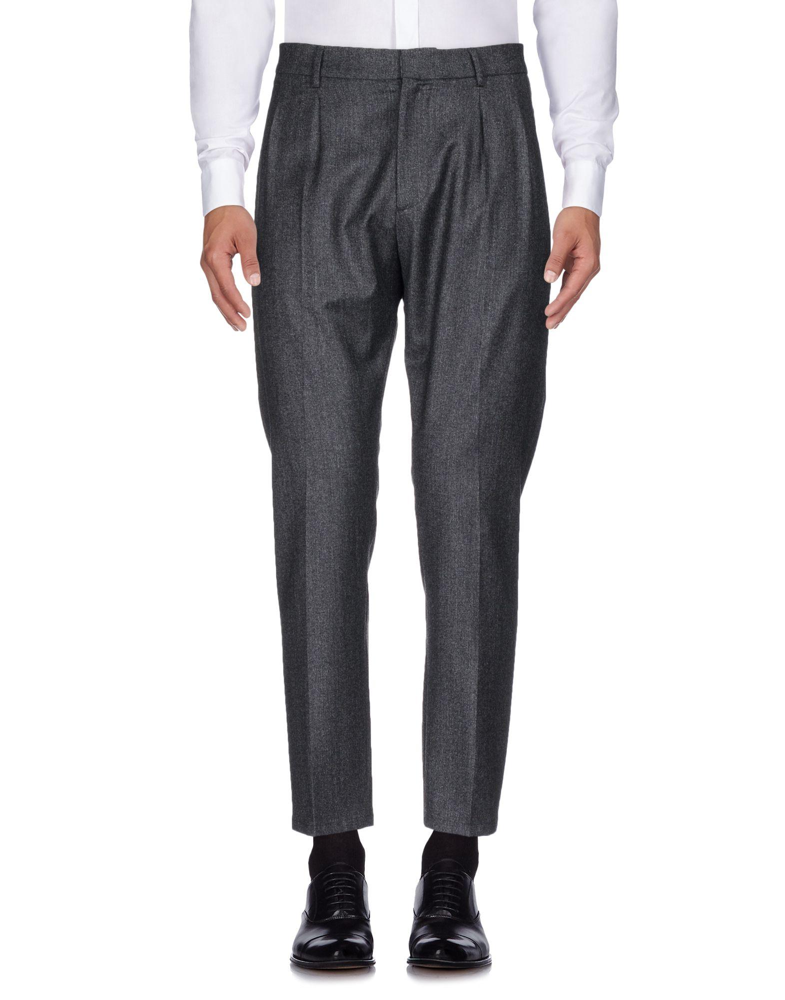 Pantalone Low Brand Donna - Acquista online su