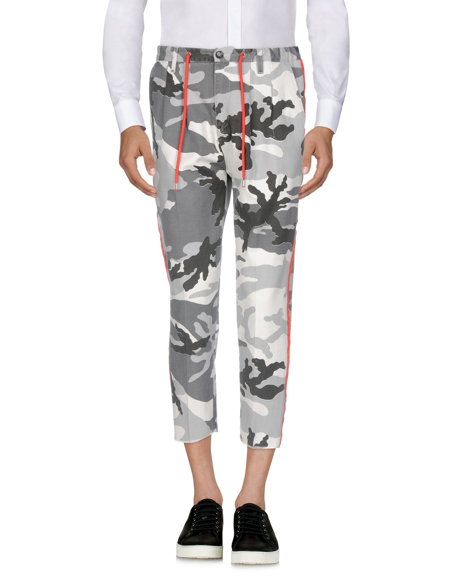 Pantalone Berna Donna - Acquista online su