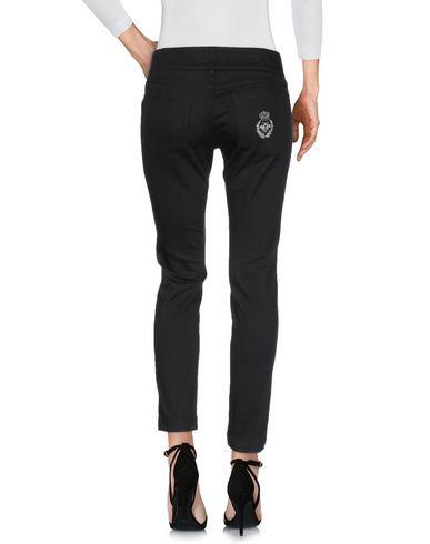 Dolce & Gabbana Jeans billige priser autentisk rabatt nyeste salg geniue forhandler bestselger aaa kvalitet gnhufS