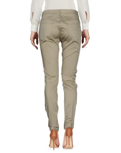 Dolce & Gabbana Bukser fasjonable for salg eXn4vwWAso