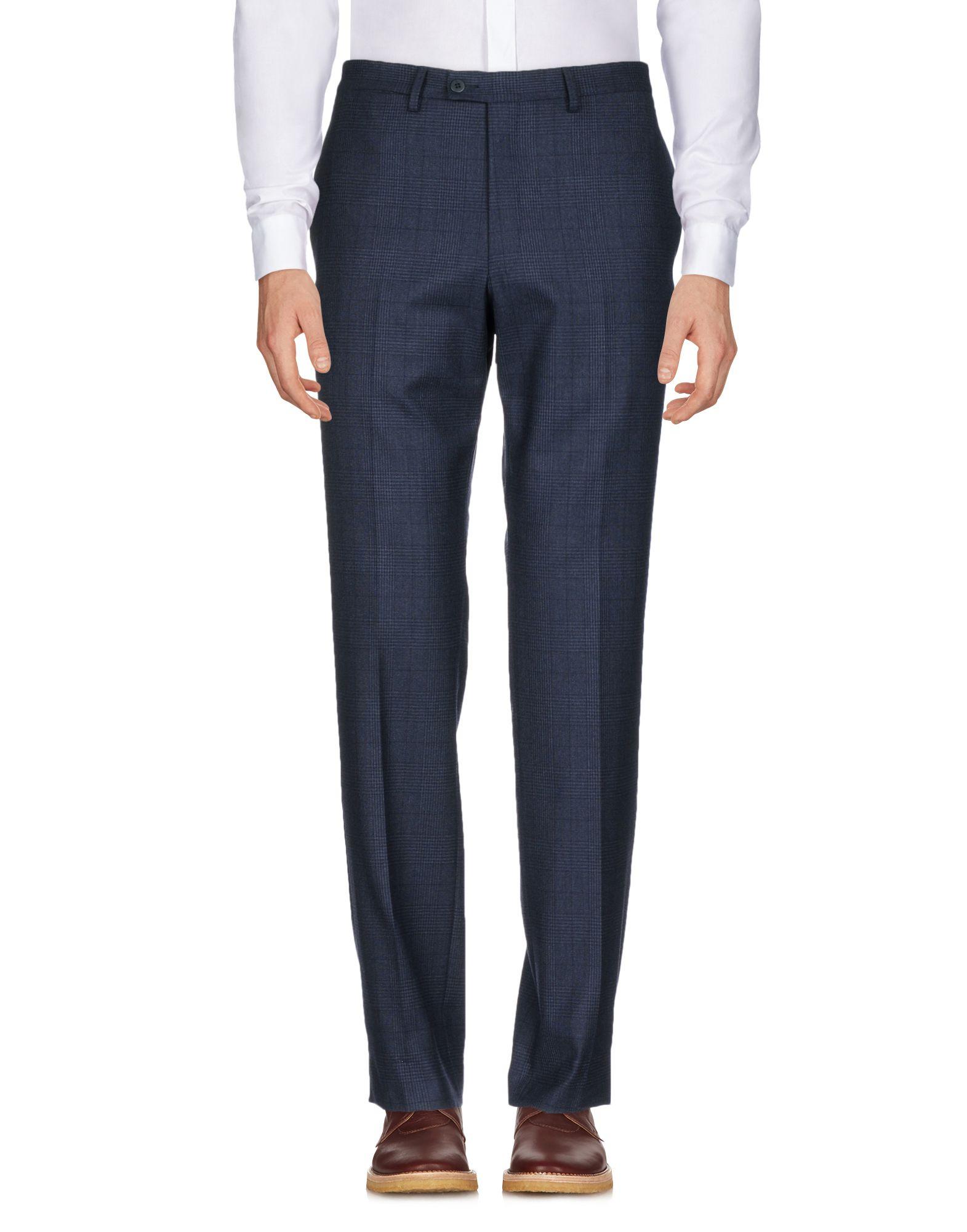 Pantalone Sartorio Uomo - Acquista online su