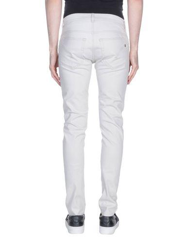 Rabatt Wirklich Neue Stile Zu Verkaufen DONDUP Five Pockets Shop-Angebot Zum Verkauf QrO3Q6UY