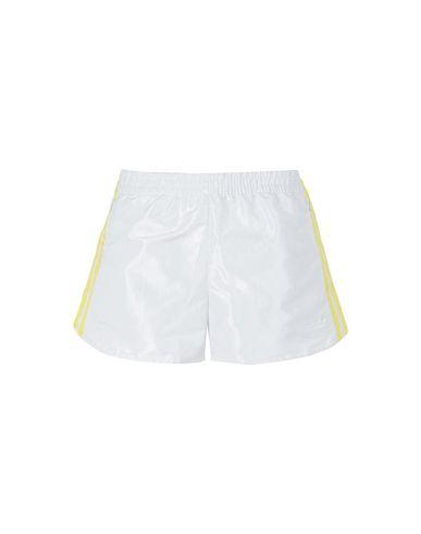 4211a60903 Adidas Originals Fsh L Short - Performance Shorts And Skirts - Women ...