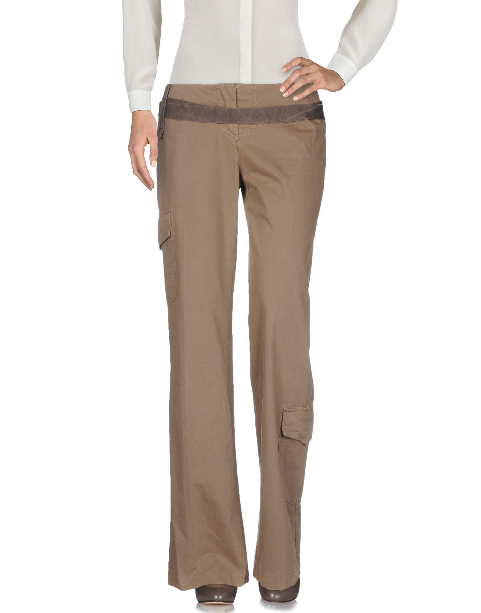 Pantalone Dondup Donna - Acquista online su pxxY1zkp