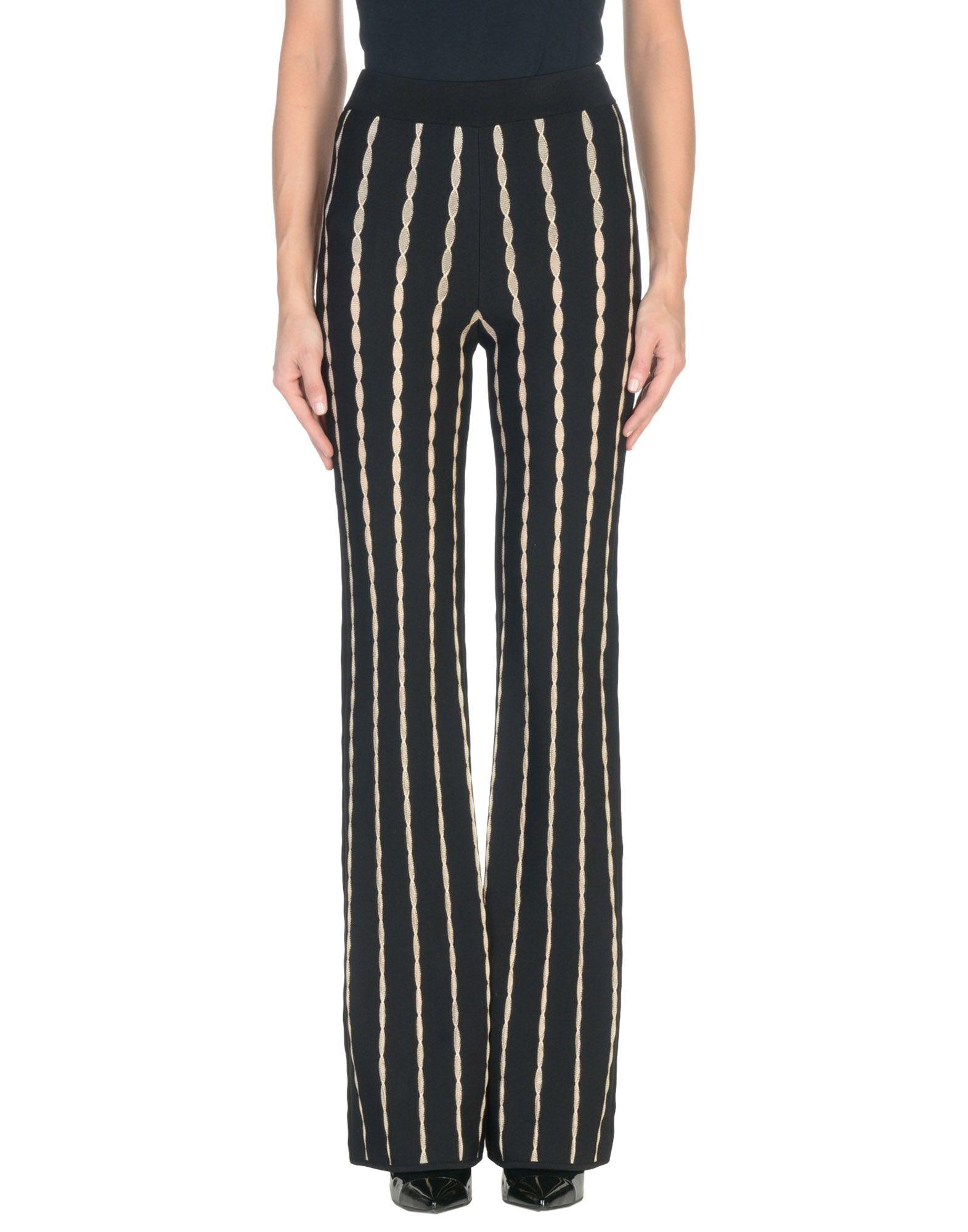 Pantalone Antonino Valenti damen - 13175073SC