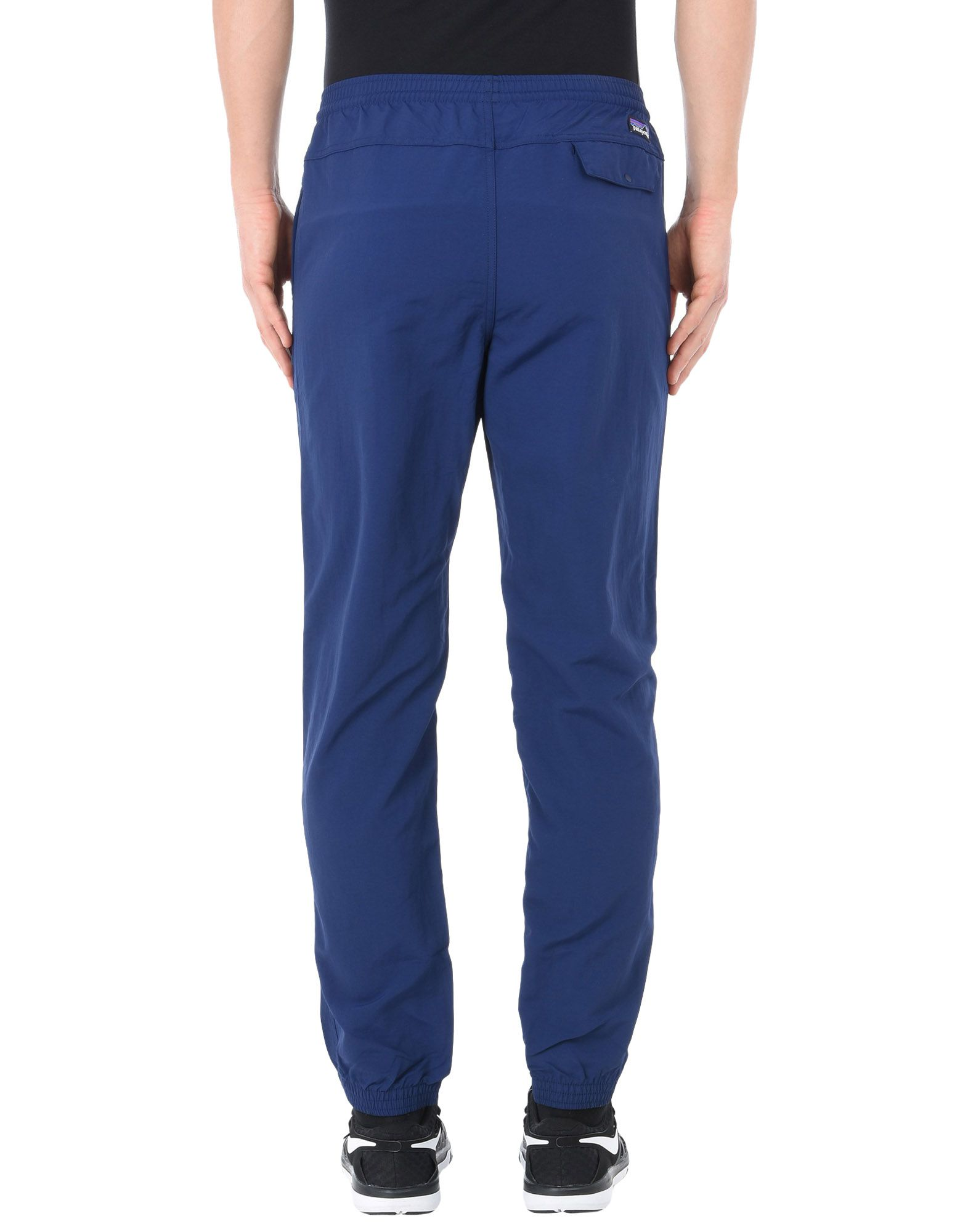 Pantalone Patagonia M's Borsagies Pants - Reg - Uomo Uomo - - 13175123SQ 6f5317