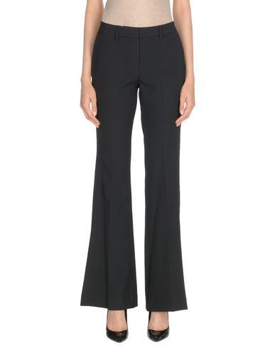 Plass Stil Konsept Pantalon handle for salg billig autentisk uttak lcf3huDiyB
