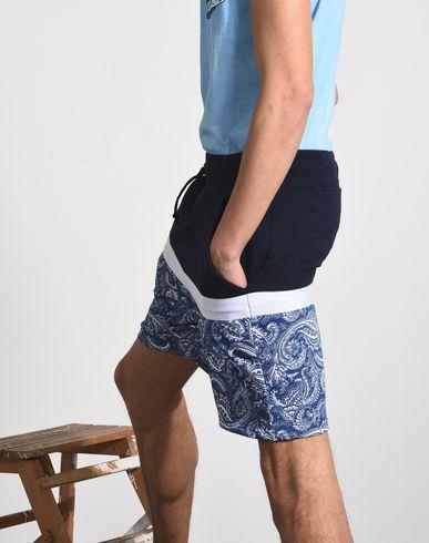 EDWA Pantalón deportivo
