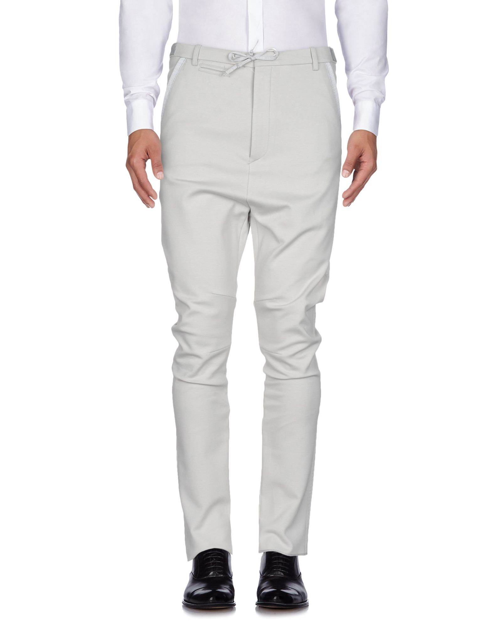 Pantalone Paolo Pecora Donna - Acquista online su