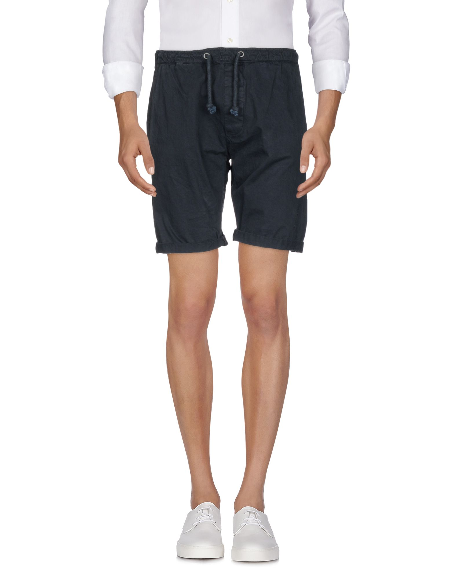 Shorts & Bermuda Pickwick herren - 13175304VH