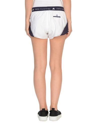 Adidas By Stella Mccartney Shorts utløp engros-pris kjøpe billig real utløp topp kvalitet bmcvDL