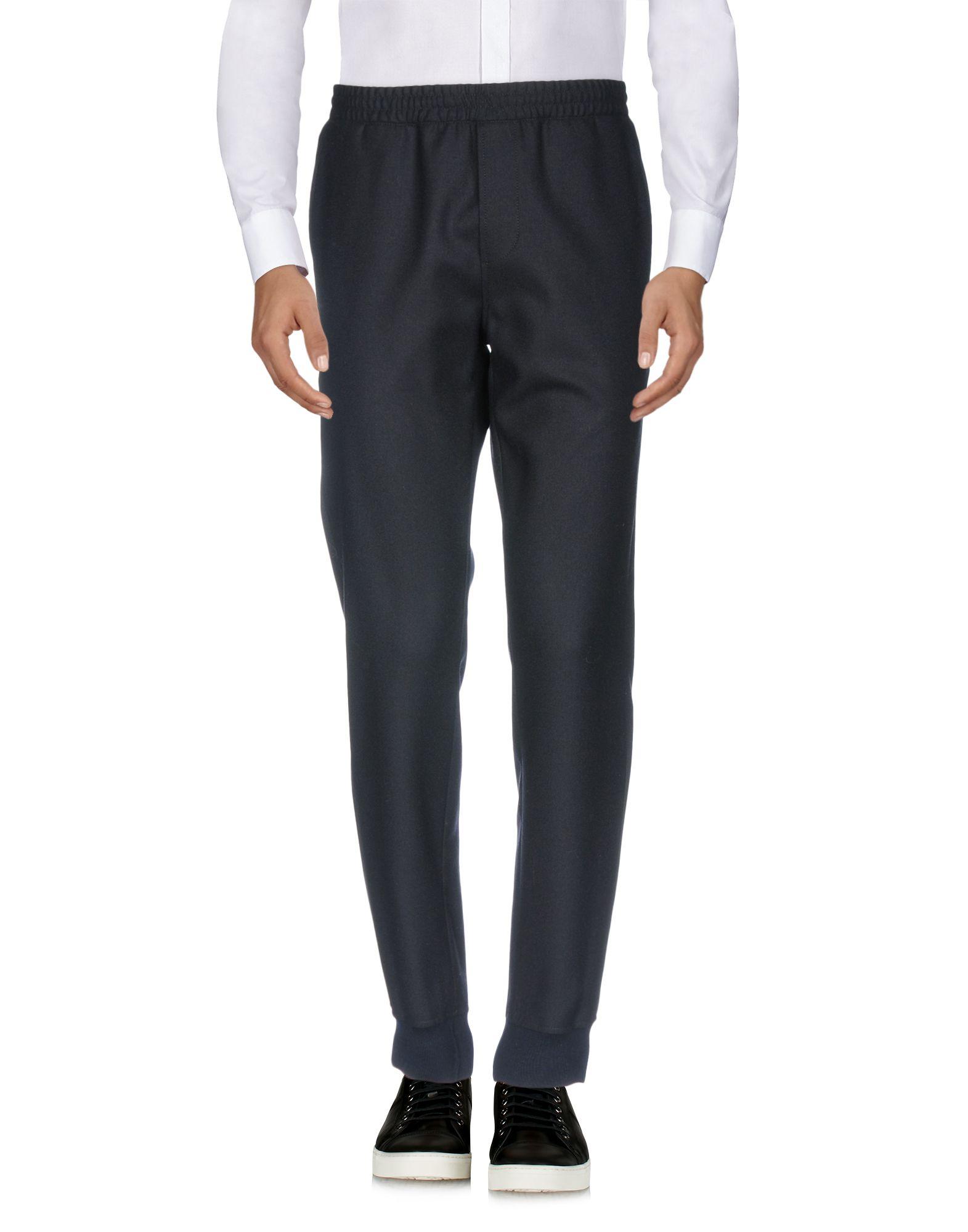 Pantalone Seventy Sergio Tegon Uomo - 13175325FH 13175325FH 13175325FH 7ed313