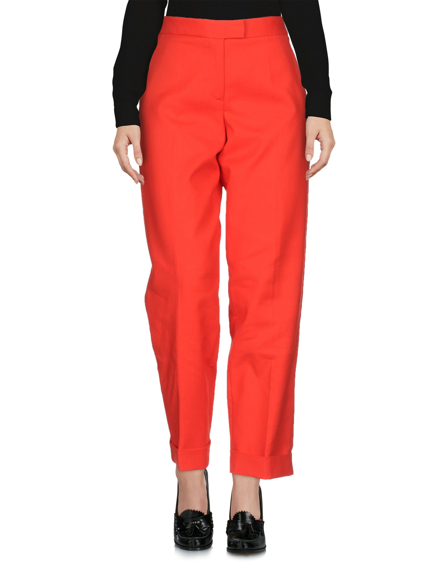 Pantalone Boutique Moschino Donna - Acquista online su d3dYe