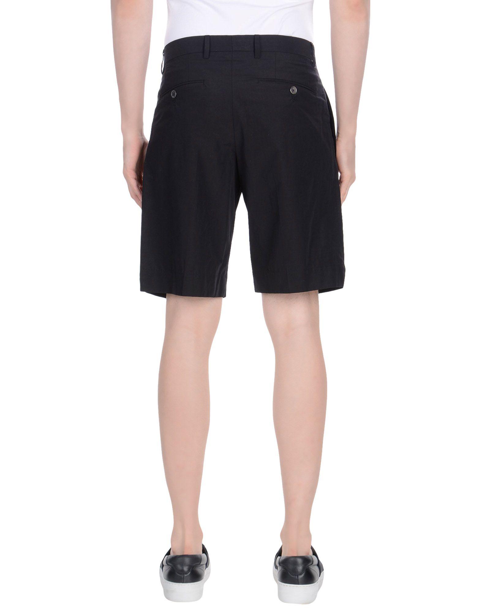 Shorts & Bermuda Dolce Dolce Dolce & Gabbana Uomo - 13175391HB 5aae00