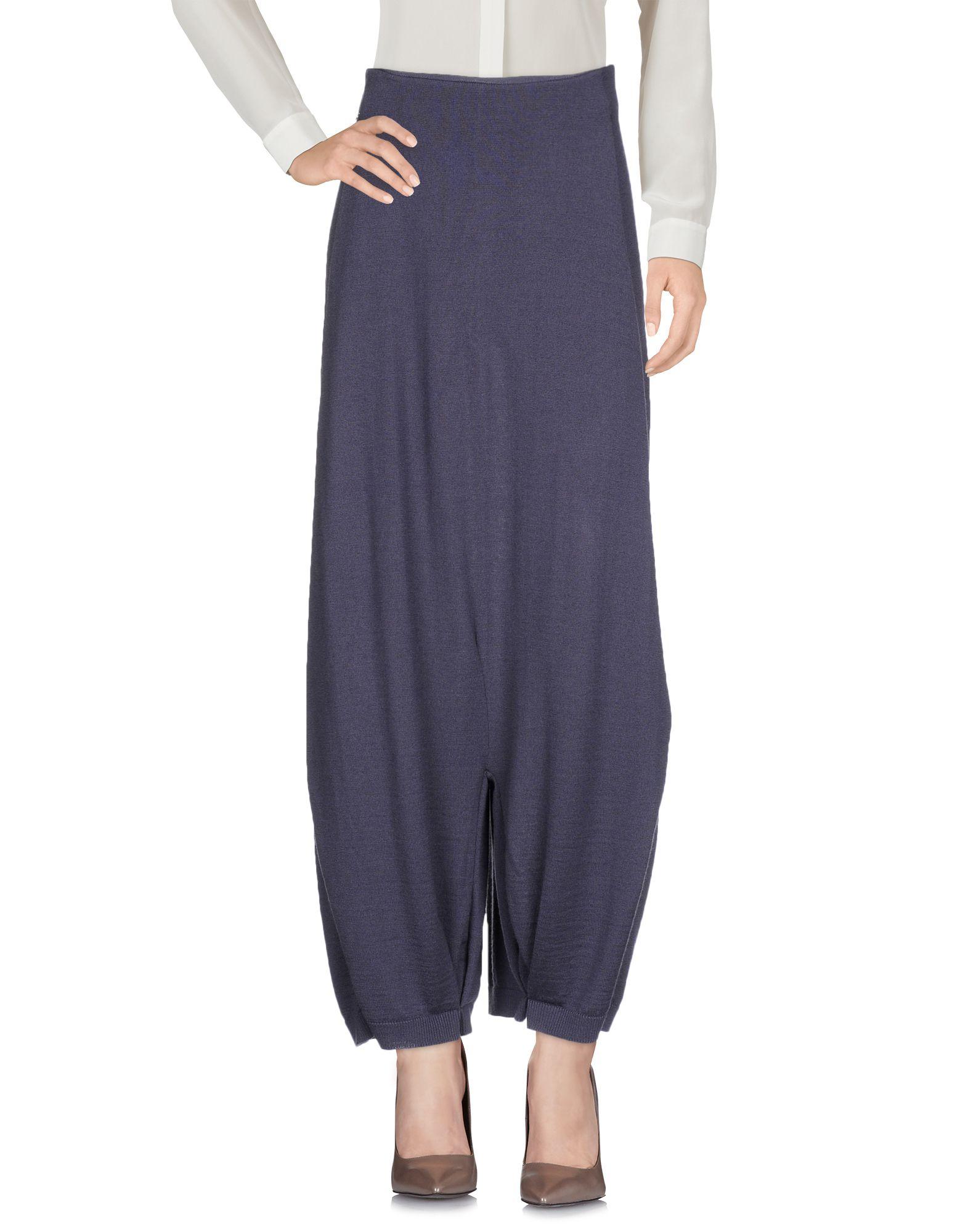 Pantalone Oblique Creations Donna - Acquista online su fwUvl