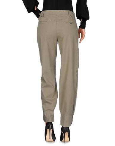A Pantaloni Jeans Armani Dritta Gamba q04YnxwS