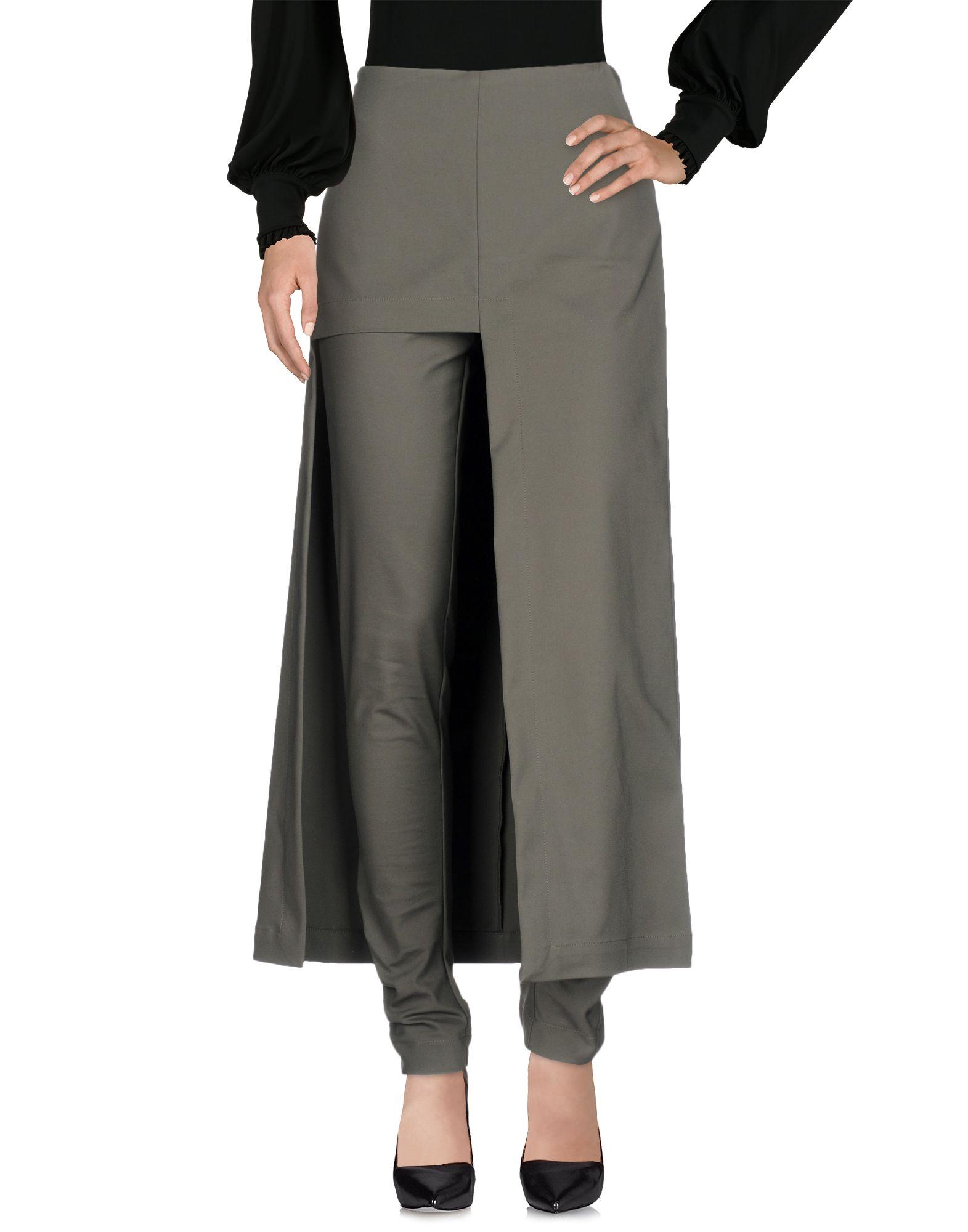 Pantalone Oblique Creations Donna - Acquista online su gQPx2TM