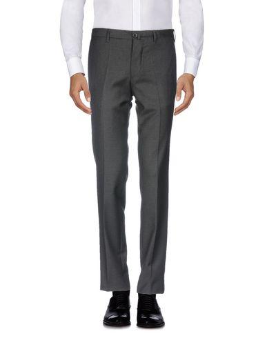 Gta Produksjon Pantalon Bukser billig online SaW8pxD