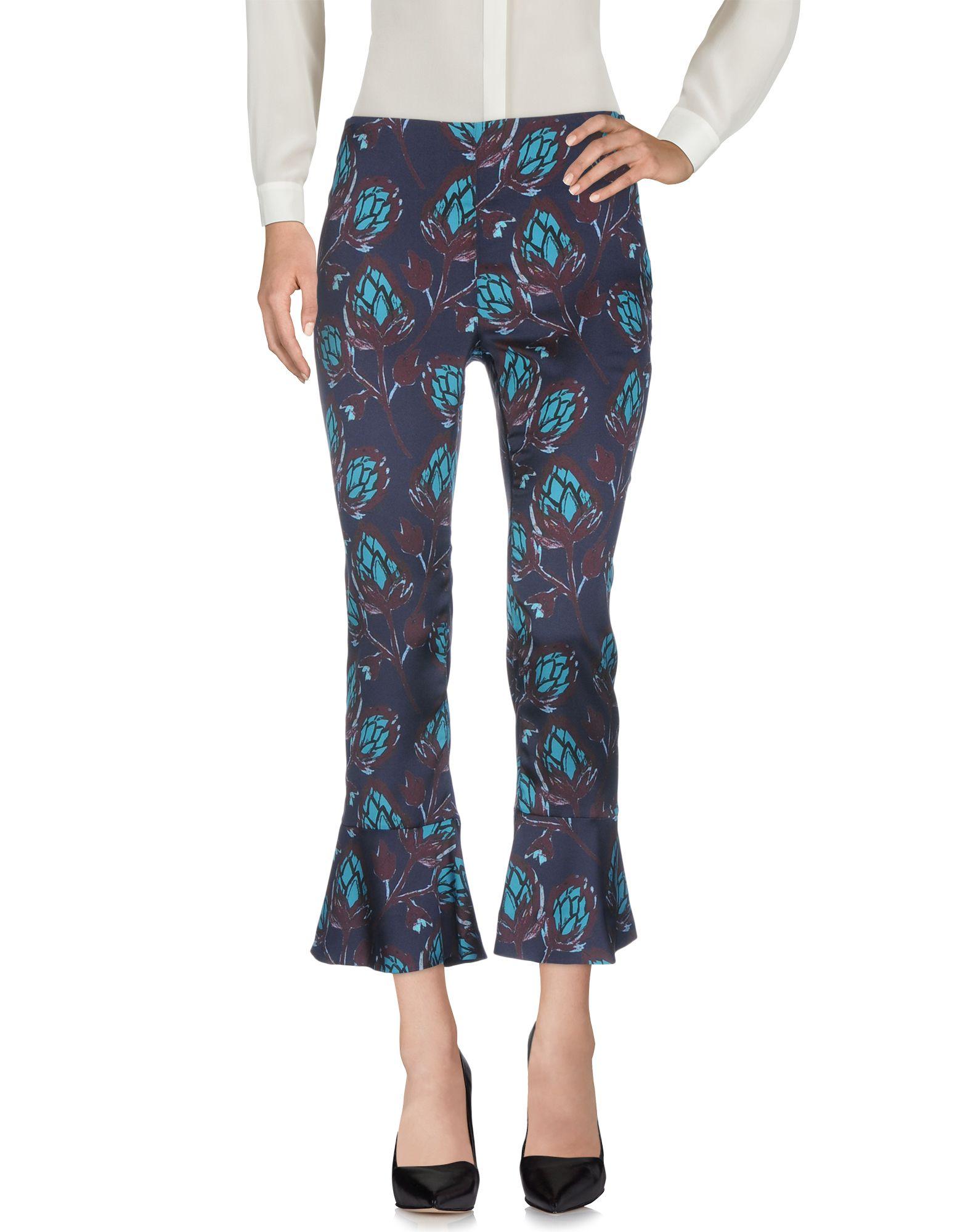 Pantalone L' Autre Chose Donna - Acquista online su SB84QOC